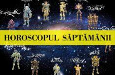 Horoscopul Săptămânii 10-16 Iunie 2019 – Confruntări cu trecutul, cu situații și oameni are ne-au marcat