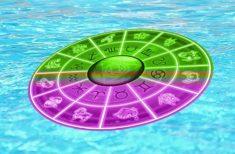 Horoscopul Verii pentru Toate Zodiile – Momente de neuitat!