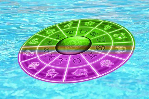 horoscopul verii 585x390 - Horoscopul Verii pentru Toate Zodiile - Momente de neuitat!