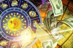 Iunie aduce NOROC pe plan financiar pentru 3 dintre Zodii – Ești printre ele?