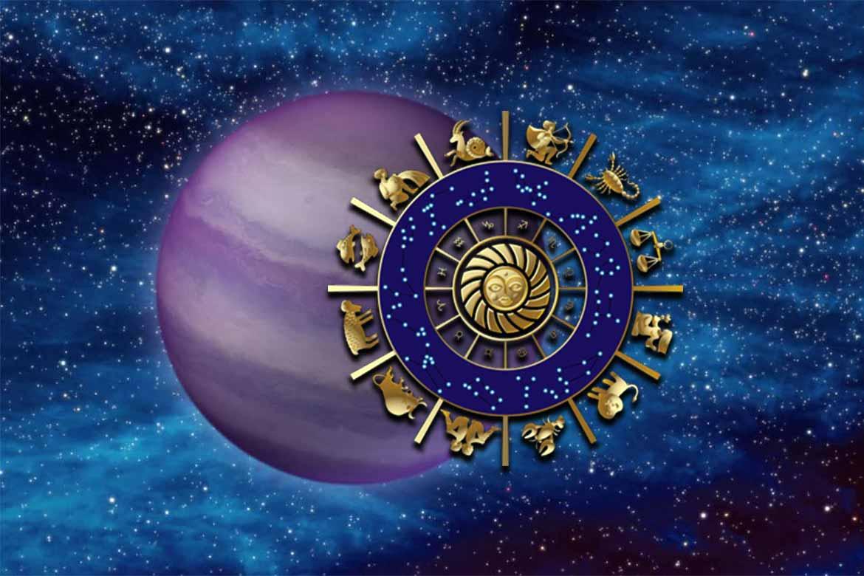Jupiter, Planeta NOROCULUI,aduce mari beneficii Zodiilor ...