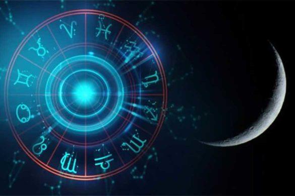 luna noua gemeni bani dragoste 585x390 - Luna Nouă din Iunie - Aspecte benefice legate de bani și iubire până la finalul lunii
