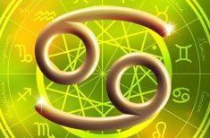 Horoscop – Sezonul Racului aduce o schimbare de energie, mai multă profunzime și dedicare