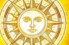 LUNA IULIE – Sfatul astrologilor pentru fiecare Zodie