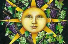 Horoscop – Solstițiul de vară. Un timp al miracolelor când visele pot deveni realitate