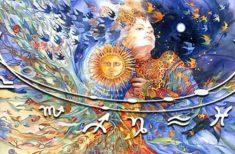 Anunțul astrologilor: 4 Zodii sunt acum în vizorul astrelor. Schimbări majore de destin și soartă
