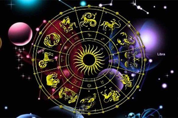 zodiac saptamanal 585x390 - ZODIAC - Ce rezervă astrele până la sfârșitul săptămânii pentru fiecare Zodie