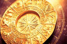 Zodiac:  Finalul Lunii Iunie vine cu răsturnări de situație pentru majoritatea Zodiilor