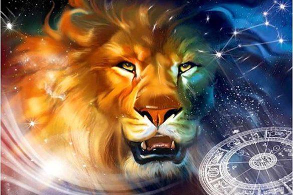 zodii putere 585x390 - Ce te face cu adevărat puternic în viață, în funcție de semnul Zodiacal