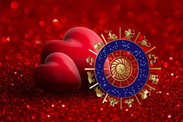 CITATE IUBIRE ZODIE 585x390 - Citate de iubire pentru inima zodiei tale