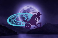 Luna Plină în Capricorn 16 IULIE 2019 impune echilibru și moderație – Cum influențează fiecare Zodie