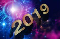 Astrologie: Ce surprize îți rezervă 2019 până la final, în funcție de Zodia ta