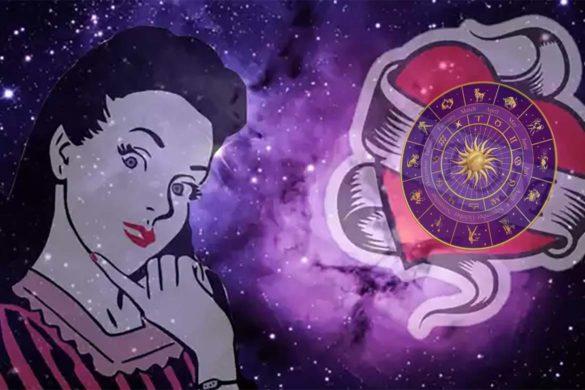 calitati slabiciuni mame zodie 585x390 - Calitățile și slăbiciunile mamelor, în funcție de Semnul Zodiacal