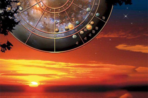 capacitati spirituale deosebite zodei 585x390 - ASTROLOGIE: Care sunt capacitățile spirituale ale fiecărei Zodii