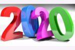 horoscop 2020 150x100 - NUMEROLOGIE - Semnificația Specială a Lunii Noiembrie și Zilele Importante