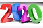 horoscop 2020 150x100 - Horoscopul de azi 9 Iulie 2020 - Cu ambiție, vom obține ceea ce ne dorim!