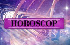 Horoscopul Lunii August – Universul ne binecuvântează destinele!
