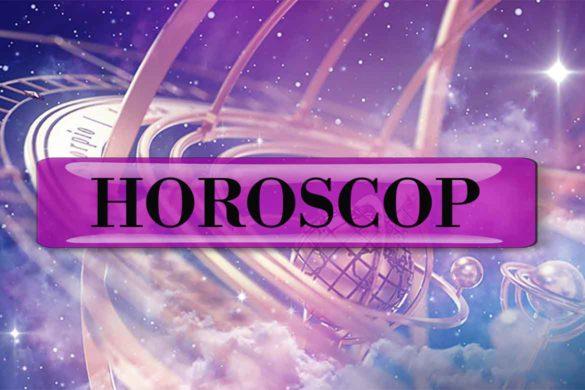 horoscop august univers binecuvantare 585x390 - Horoscopul Lunii August - Universul ne binecuvântează destinele!