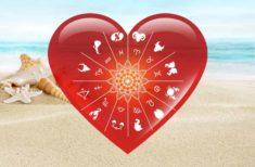HOROSCOPUL IUBIRII PENTRU LUNA AUGUST – Pasiuni împărtășite și iubiri pătimașe