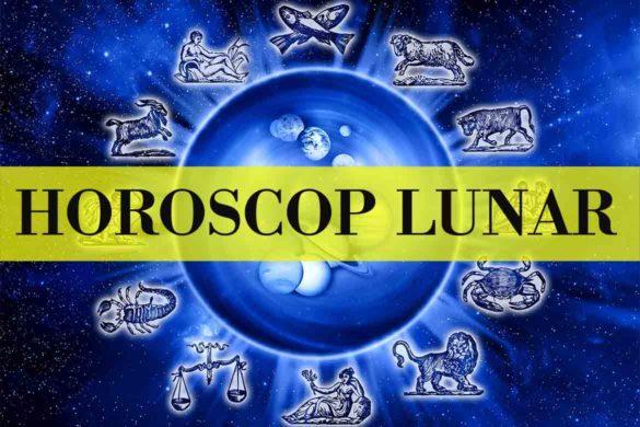 horoscop iulie 2019 zodii 585x390 - Horoscop Complet Iulie 2019 pentru toate Zodiile - Avem parte de evenimente definitorii pentru viețile noastre