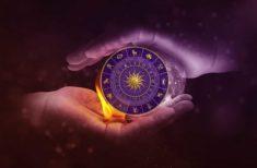 Horoscopul Karmic pentru Luna Iulie – Pentru 5 Zodii a venit vremea să se bucure de șansele vieții lor