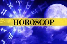 HOROSCOP – Lună Nouă în Leu și Mercur în mișcare directă – Dorințele se împlinesc!