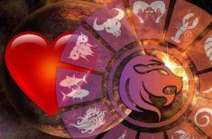 Horoscopul Femeilor pentru această săptămână – Venus intră în Leu și ne așteaptă o perioadă foarte interesantă