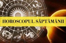 Horoscopul Săptămânii 15-21 Iulie 2019 pentru toate Zodiile – Dragoste, Sănătate, Bani și Carieră