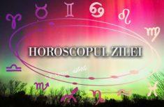 Horoscopul  Zilei 15 Iulie 2019 – Un început de săptămână cu spor și voie bună!