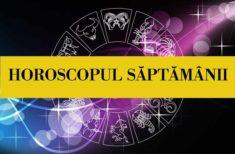 Horoscopul Săptămânii 15-21 Iulie 2019 – Accentul carde pe trecut și pe chestiunile legate de familie, casă și proprietăți