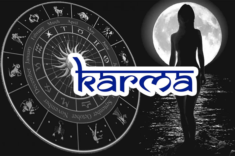 horoscop rac 19 february 2020