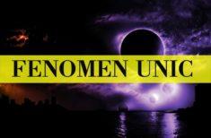 LUNA NEAGRA din Iulie va fi o explozie de energie. Află ce spun Astrologii despre acest fenomen unic