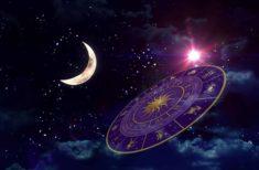 Lună Nouă 1 August 2019 – Evoluție emoțională, repliere și mai multă seriozitate. Iată cum va fi afectată fiecare Zodie