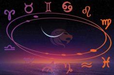 Super Lună Nouă 1 August 2019 – 6 Zodii vor resimți din plin acest eveniment astrologic