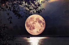 ASTROLOGIE: Lună Plină și Eclipsă PE 17 IULIE 2019 – Vom trece prin transformări dramatice până va fi cu adevărat bine!