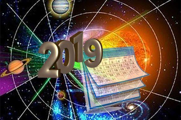 luni norocoase zodii 585x390 - Am trecut de jumătatea anului - Află care sunt lunile norocoase rămase până la final, pentru fiecare Zodie in parte