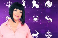 Horoscopul de azi, cu Neti Sandu –  Să auzim de bine!