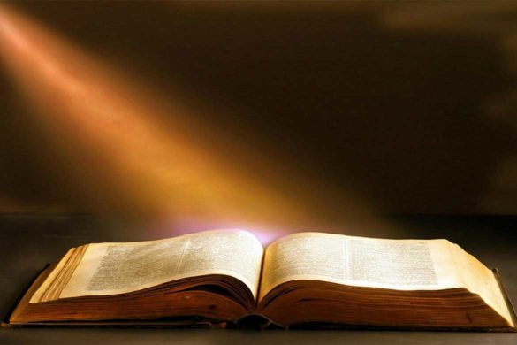 """pasaje biblie bunatate 585x390 - 20 de Pasaje din Biblie despre Bunătate - """"Adu-ți aminte, Doamne, de dragostea și mila ta"""""""