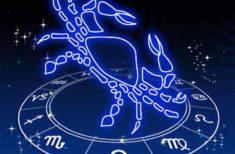 Racul este o zodie cu adevărat specială – Tot respectul pentru nativii acestei Zodii!