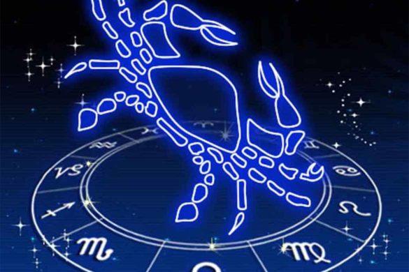 rac zodie speciala 585x390 - Racul este o zodie cu adevărat specială - Tot respectul pentru nativii acestei Zodii!