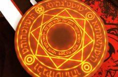 Sfatul Runelor pentru Luna Iulie – Ce să faci să-ți meargă bine, în funcție de Zodia TA
