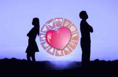 Cea mai enervantă trăsătură în relațiile sentimentale, în funcție de zodie