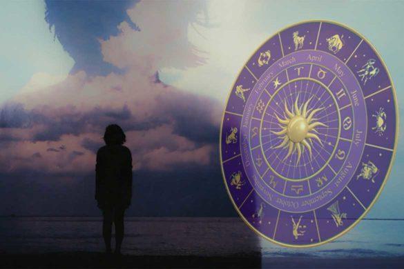 vara dificila semen zodiacale 585x390 - O vară dificilă pentru 4 Semne Zodiacale...