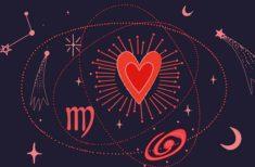 Horoscop Special: Venus in Rac, 3-28 Iulie 2019, va aduce dragostea pe primul plan