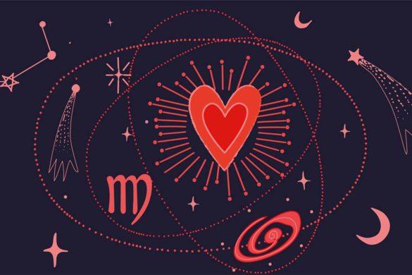 venus rac horoscop special 585x390 - Horoscop Special: Venus in Rac, 3-28 Iulie 2019, va aduce dragostea pe primul plan