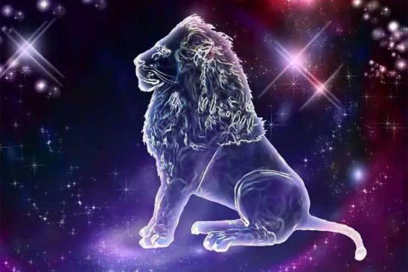zodia leu adevaruri 585x390 - 15 Adevăruri despre  nativii Zodiei Leu - Sunt persoane cu adevărat excepționale