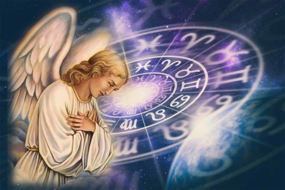 zodii protajate divinitate 585x390 - Zodii protejate de Divinitate până la sfârșitul anului