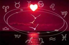 ASTROLOGIE: Cu ce zodii stabilești relații toxice, în funcție de semnul tău ZODIACAL
