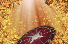 Astrologie: Toamna aceasta va fi o perioadă perfectă pentru 4 Semne Zodiacale – Iubire, respect și împlinire