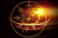 ASTROLOGIE: Trigonul de Aur, Venus și Jupiter, influențe puternice asupra fiecărei Zodii